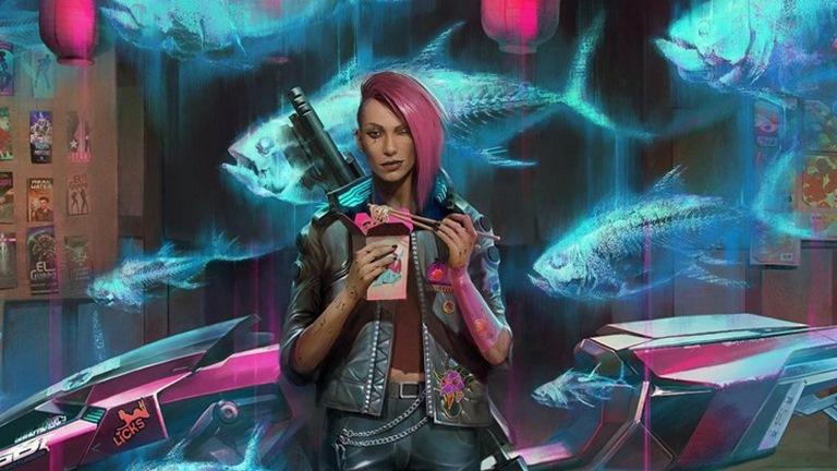 m35r there will be no more cyberpunk 2077 delays 740x500 1 5fbf9f4a272a6 (savisgame.com)