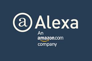https://uupload.ir/files/m4o3_what-is-alexa-ranking.jpg