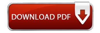 دانلود pdf