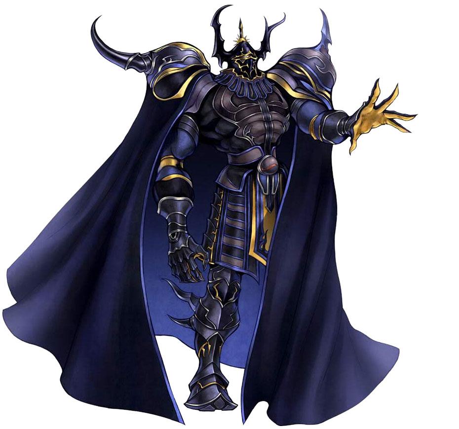 [عکس: m6gk_top-10-final-fantasy-villains-bosses-07.jpg]