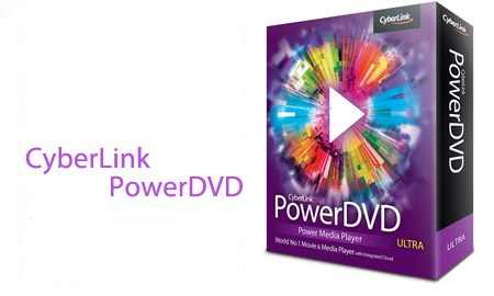 http://uupload.ir/files/m6vv_cyberlink-powerdvd.jpg