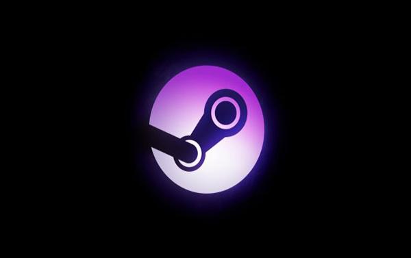 برنامهی Steam Chat بر روی iOS و Android عرضه شد