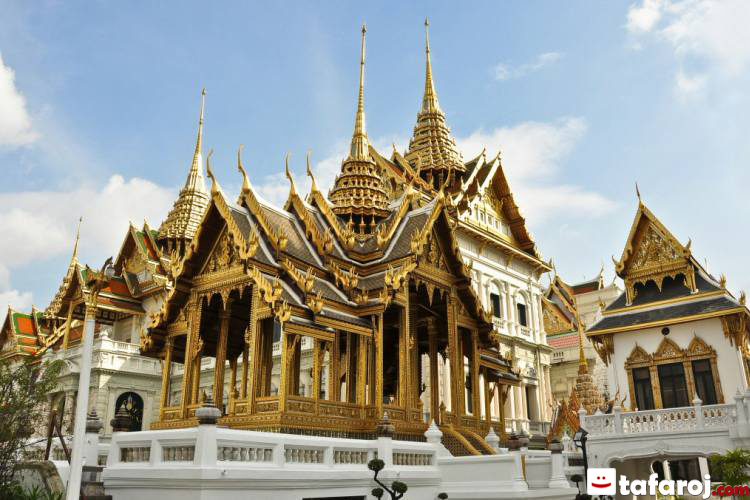 کاخ بزرگ