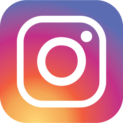 http://uupload.ir/files/ma6d_instagram-logo.png