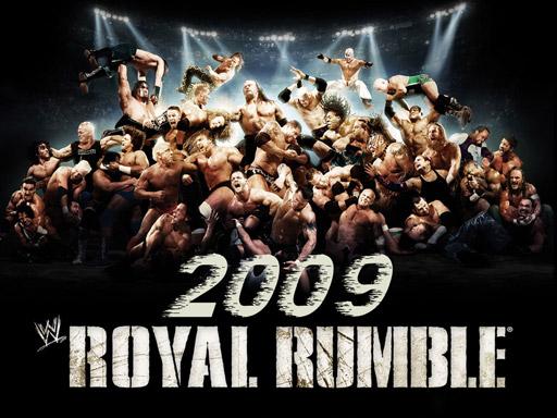 مسابقه جان سینا رندی اورتون درون TLC 2013 رندی اورتون - 2wwe.rozblog.com mimplus.ir