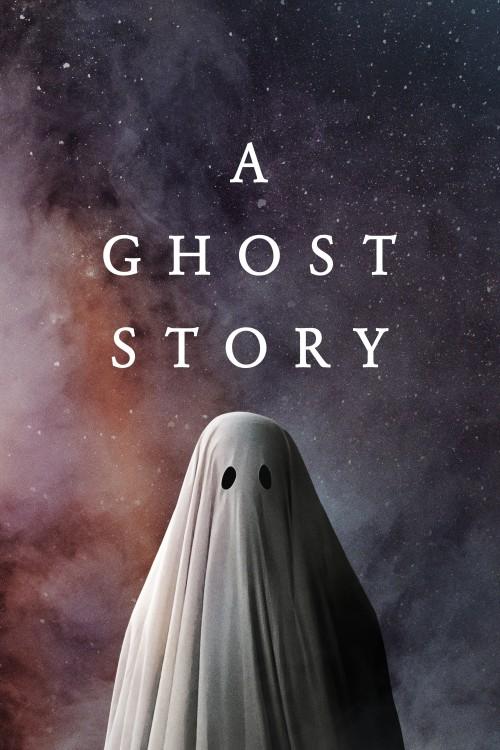 دانلود فیلم A Ghost Story 2017