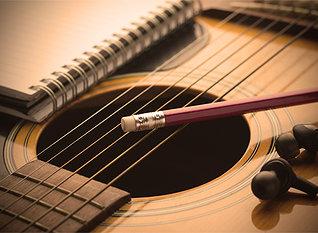 [عکس: menb_laguna-hills-guitar-lessons-1.jpg]