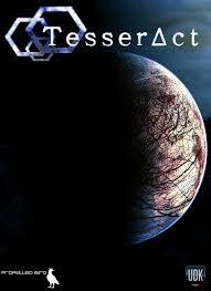 دانلود بازی TesserAct برای PC