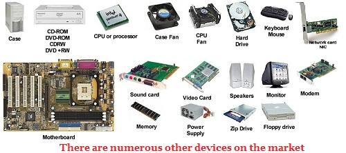 ترخیص قطعات کامپیوتر ترخیص قطعات کامپیوتر ترخیص قطعات کامپیوتر mgf0