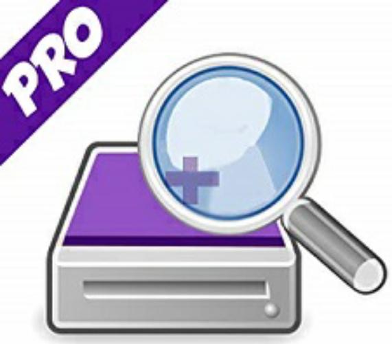 برنامه ریکاوری عکس های پاک شده اندروید - دانلود DiskDigger Pro + آموزش