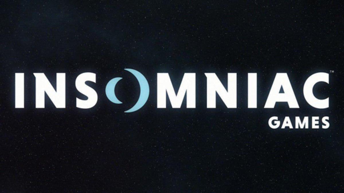 سونی استودیوی Insomniac Games را خریداری کرد