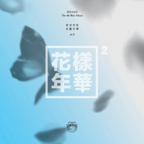 mi5x 8d084p - [Mini Album] BTS – In The Mood For Love pt.2 [The 3rd Mini Album]