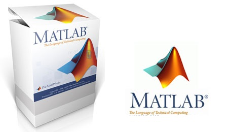 http://uupload.ir/files/mils_matlab.jpg