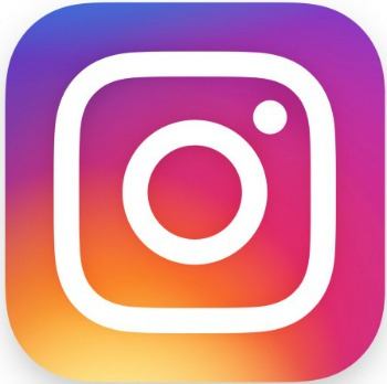 mjkf_instagram.jpg