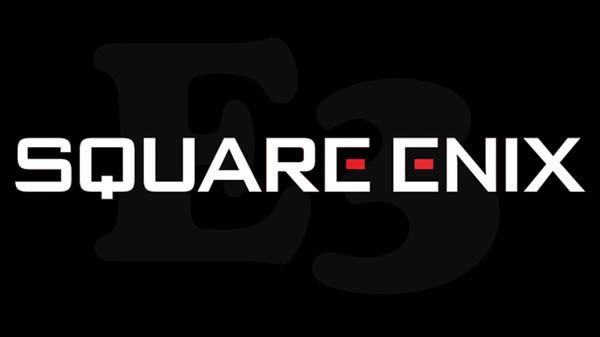Square Enix بیانیهای ناامید کننده برای خریداران کنسولهای نسل بعد منتشر کرد