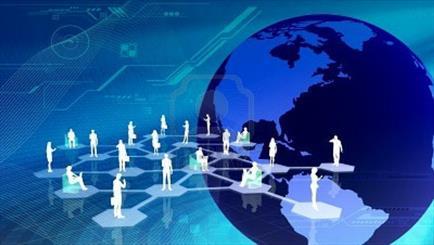 تحقیق نقش فنآوري اطلاعات در توسعه گردشگري(دانش یاران)