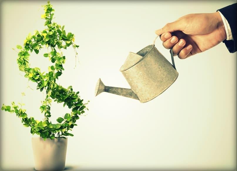 ۱۷ ایده برای کسب درآمد که بسیار کارآمد هستند