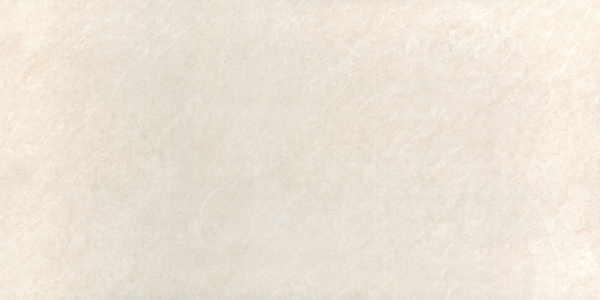 کاشی ماهان سرام-بازرگانی کاشی و سرامیک یزدان میبد-طرح زاگرس کرم روشن