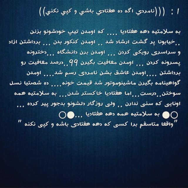 mpmz_10865183_896543763709963_1789695022