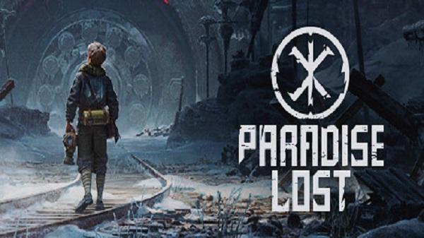 تماشا کنید: بازی Paradise Lost ساخته PolyAmorous معرفی شد