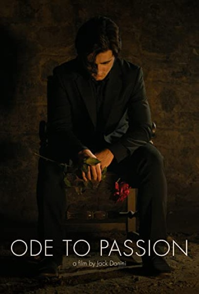 دانلود فیلم Ode to Passion 2020