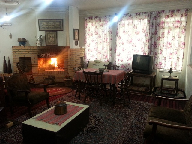 قیمت اجاره خانه در طالقان