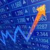 قیمت نفت و تاثیرآن روی پالایشی ها