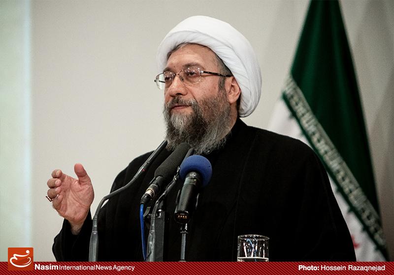 ادامه رفتار آمریکاییها، ایران را به نقطهای خواهد رساند که در مورد برجام تجدیدنظر کند