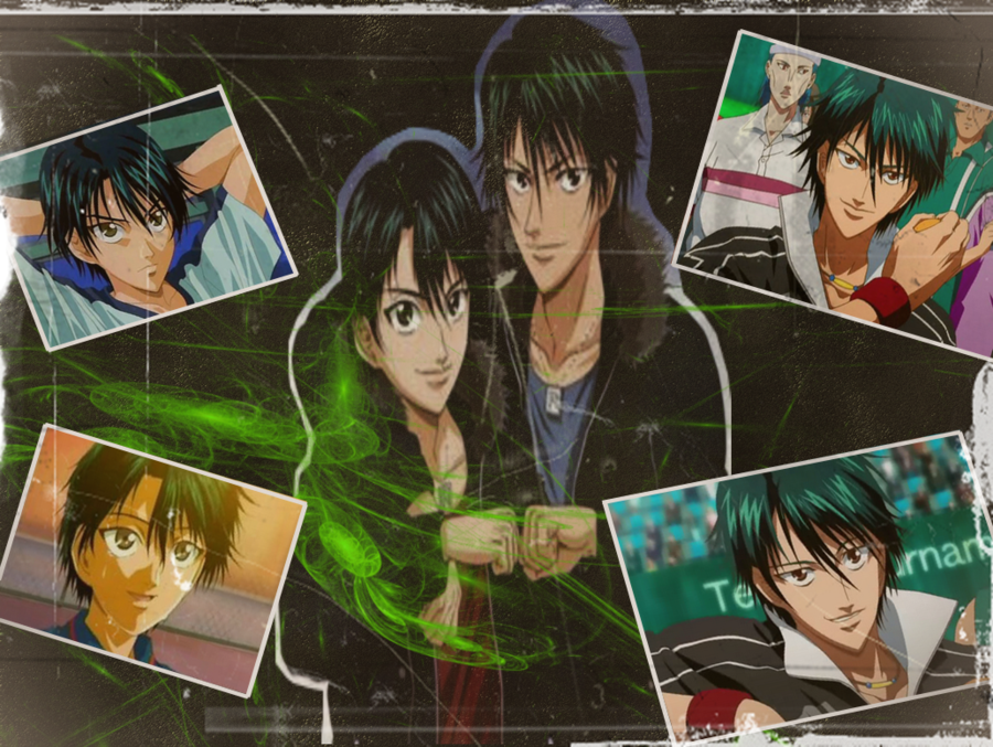 http://uupload.ir/files/mt6n_ryoma_ryoga_echizen_wallpaper_by_xxreimuxx-d3aelxp.png