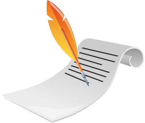 دانلود مقاله با عنوان مديريت مشتري مداري (CRM) که شامل 25 صفحه و مشتمل بر بخش های زیر است:  فرمت فایل : Doc  مدیریت ارتباط با مشتری (CRM) 1- تاریخچه: CRM  الف) دوره انقلاب صنعتی (تولید دستی تا تولید انبوه): ب) دوره انقلاب کیفیت (تولید انبوه تا بهبود مستمر): ج) دوره انقلاب مشتری (بهبود مستمر تا سفارشیسازی انبوه): 2- انواع فناوری CRM  3- انواع CRM  CRM  عملیاتی(Operational):  CRM تحلیلی(Analytical):  CRM تعاملی(Collaborative): 4- چالشهای اجرایی CRM  5- مزایای بکارگیری سیستمهای مدیریت ارتباط  با مشتری  6- چگونه CRM خود می تواند سود آور باشد؟ 7- دلایل حرکت سازمانها به سوی سرمایه گذاری بر مدیریت ارتباط  با مشتری 8- تجارب سنتی بازاریابی در سازمانها  9- چارچوب گارتنر  10- رضایت مشتری چیست؟  11- رضایت مشتری چه اثری در کسب و کار یک عرضه کننده دارد؟  12- اندازه گیری رضایت مشتری(CSM)  13-تجزیه و تحلیل دادههای آماری Bottom of Formالگوي فازي در مديريت بازار  منطق فازی در بازاریابی بازارهای فازی  همپوشي بازاريابي رابطه مند و مديريت ارتباط  با مشتري فرهنگ بازاريابي  CRM پدیده ای فراموش شده در نظام بانکی ایران رویکرد QFD در بهبود كيفيت خدمات بانكي سازمان مشتري مدار مدير الكترونيك؛ يک الزام دادهكاوي در مديريت ارتباط با مشتري مهارتهاي مشتري مداري- باشگاهي كه فروش شما را افزايش مي دهد ارزيـابي عملـكرد سـازمـان - رويكرد استراتژيك گوشهای خود را تیز کنید بازاریابی الکترونیک: برقراری ارتباط با مشتریان ۵ اصل برای موفقیت Crm  جذب مشتري در 46 ثانيه رمز موفقيت در تجارت الکترونيک:  روشهاي نوين مشتريمداري و بازاريابي علمي در بانكداري ايران پيام CRM ها: بدون مشتري هرگز! بخش بندی بازار (Market Segmentation) تحولات و دستاوردهای بازاریابی در محیط الکترونیکی آشنايي با سيستم مديريت کيفيت  من و مشتریانم  جلب اعتماد مشتری کلید موفقیت شماست هشت روش براي بهبود خدمات به مشتريان سنجش مشتری قانون طلايي مشتري مداري