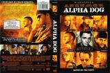 فیلمها و برنامه های تلویزیونی روی طاقچه ذهن کودکی - صفحة 13 Mzt9_sharon.stone-alphadog2006-01_thumb