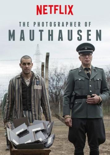 دانلود فیلم The Photographer of Mauthausen 2018