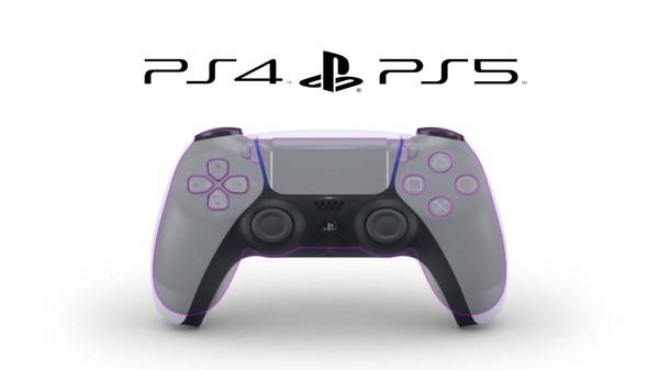 Sony: تمامی بازیهای PS4 باید با PS5 سازگار باشند