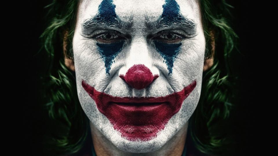 2019 Joker