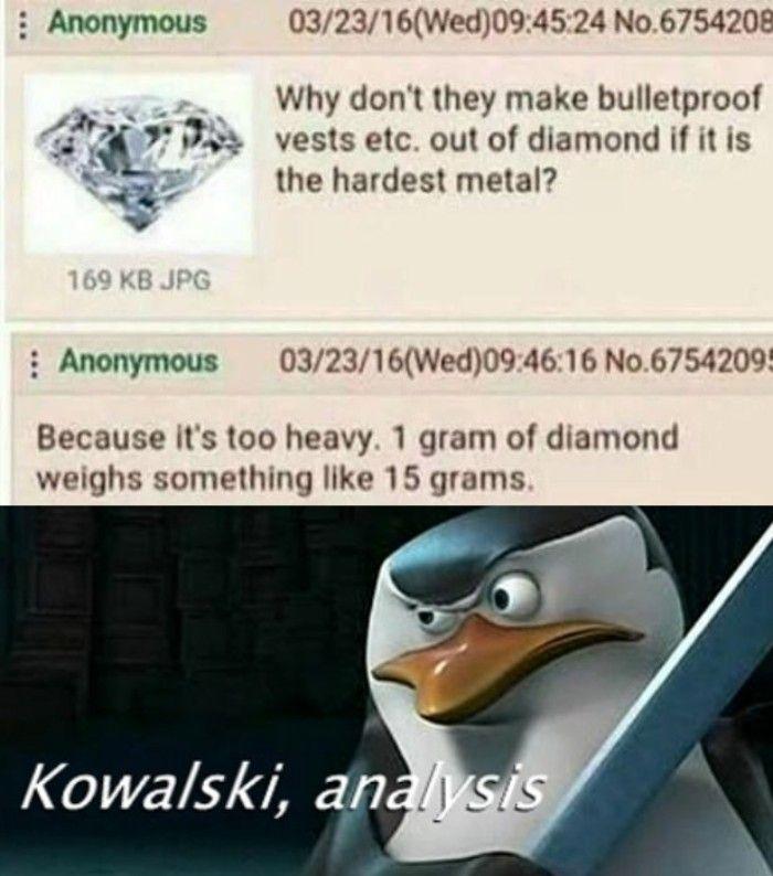 n158_1_gram_of_diamond_weighs_what_memes.jpeg