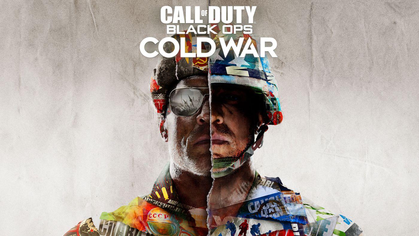 دانلود بازی Call of Duty Black Ops Cold War برای کامپیوتر