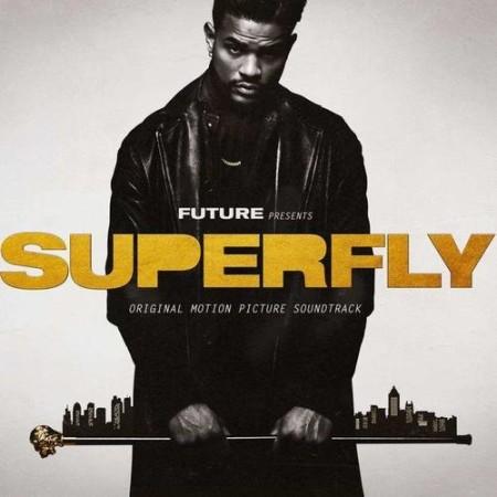 دانلود آلبوم Future و 21 Savage و Lil Wayne به نام SUPERFLY