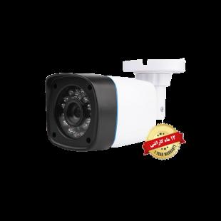 دوربین بالت 2 مگاپیکسل مدل BL2000