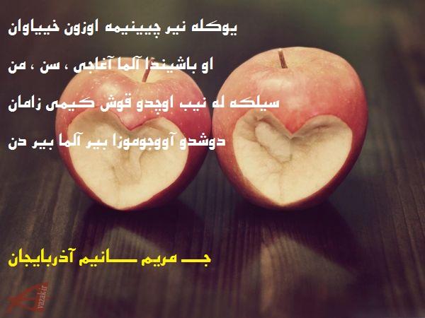 n3xt_عکس-عاشقانه-قلب-بر-روی-سیب.jpg