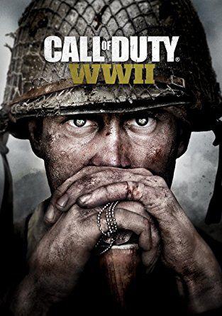 گیم پلی بازی Call Of Duty WW II بخش مولتی پلیر
