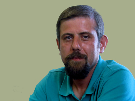 نتیجه تصویری برای امیرحسین سجادی site:http://http://bojnord1400.mihanblog.com/