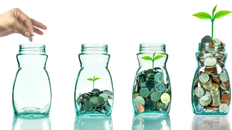 کارک صنعت سرمایه گذاری در کسب و کارهای نوپا چگونه عمل می کند؟