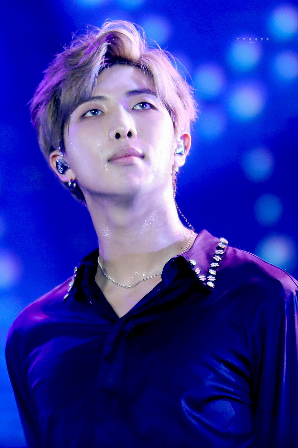 n8pw dgxn3seueaaaded - [PictureFansitesnap] BTS at The 27th Lotte Family Concert [180622]