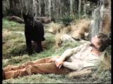 درخواستها و نیازمندیها - صفحة 7 N9p_the.ghost.of.cypress.swamp.07.1977_thumb