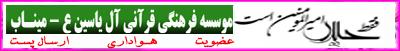 nb0b_1402532031310641.jpg