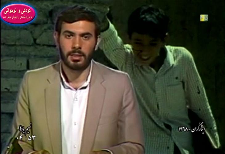 فیلمها و برنامه های تلویزیونی روی طاقچه ذهن کودکی - صفحة 13 Nbj1_isargaran.(1368)-01