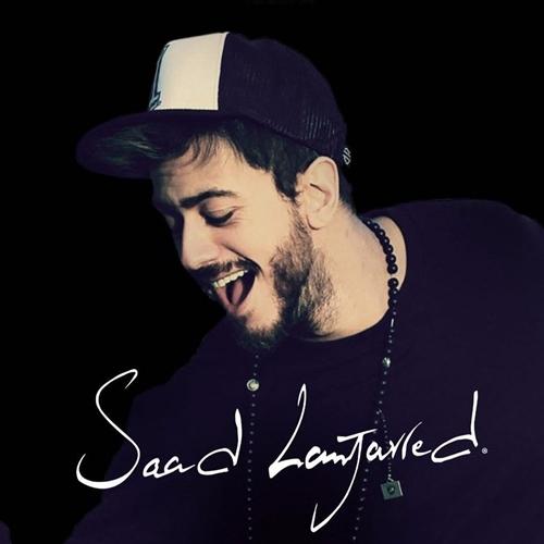 دانلود آهنگ جدید سعد المجرد به نام انا ماشی ساهل