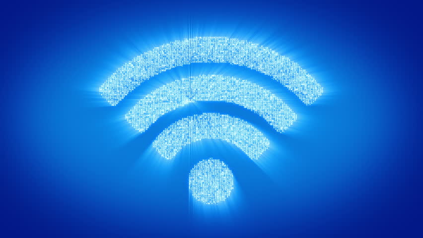 تفاوت میان پسورد های وای فای WPA، WEP و WPA2 در چیست؟