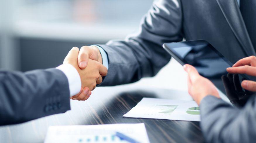 چرا به اتومیشن بازاریابی نیاز داریم؟ خودکار نبودن فرآیند ارتباط با مشتری