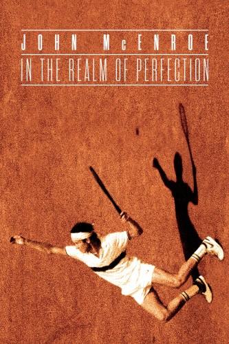دانلود فیلم John McEnroe In the Realm of Perfection 2018